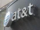AT&T fecha acordo para comprar DirecTV por US$ 48,5 bilhões