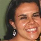 Daniele Monteiro