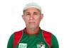 Diretoria do Salgueiro lamenta a morte de Alemão, primeiro técnico do clube
