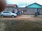 Madrugada tem três mortes e uma pessoa baleada em Araguaína