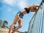 Qual a quantidade ideal de treinos por semana? Veja dicas e ajuste a agenda