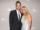 Ex-noivo de Britney Spears não espera dinheiro por separação, diz site
