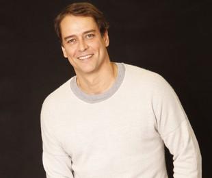 Marcello Antony, o Eron de 'Amor à vida' | Roberto Moreyra