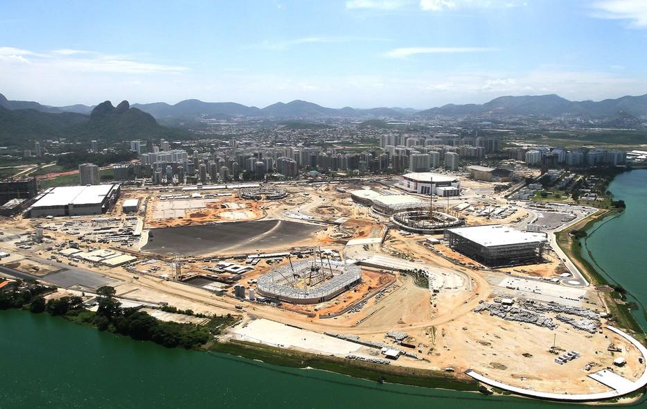 Resultado de imagem para fotos e imagens rio 2016 olimpiadas