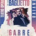 Juan Carlos Baglietto & Silvina Garré