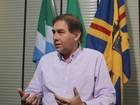 Veja como será a sessão que pode cassar o prefeito de Campo Grande
