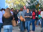 Greve faz pedidos de aposentadoria serem transferidos para 2016