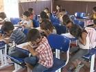 Alunos de escola indígena no Pará podem ter ano letivo prejudicado