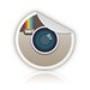 iWesoft Instagram Downloader