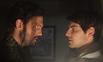 Relembre o que aconteceu nas 4 temporadas de Grimm
