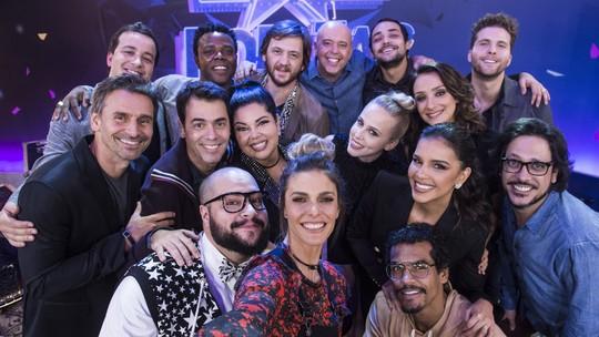Spoiler 'PopStar': talentos dão pistas sobre primeiros shows ao vivo