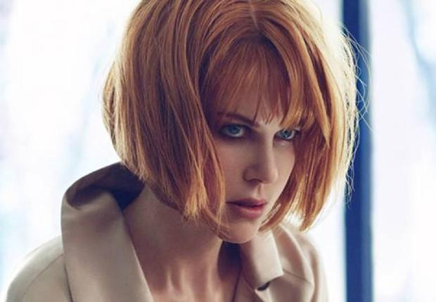 Nicole Kidman (Foto: Reprodução)
