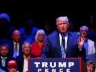 Trump irá propor dedução em gastos com saúde infantil, diz assessor