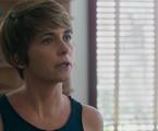 Cláudia Abreu é Helô em 'A lei do amor' | Reprodução