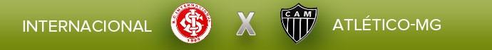 resumo 36 rodada INTERNACIONAL X ATLÉTICO-MG