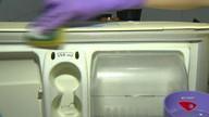 Veja como limpar corretamente a borracha da geladeira