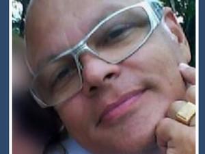 Corpo de Daniel Smith foi encontrado na noite desta quinta (5), no Altos do Calhau (Foto: Divulgação)