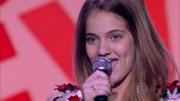 'The Voice Kids':Relembre os hits internacionais que fizeram sucesso no programa