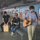 Reveja os clipes da música-tema da Semana (Reprodução/RBS TV)