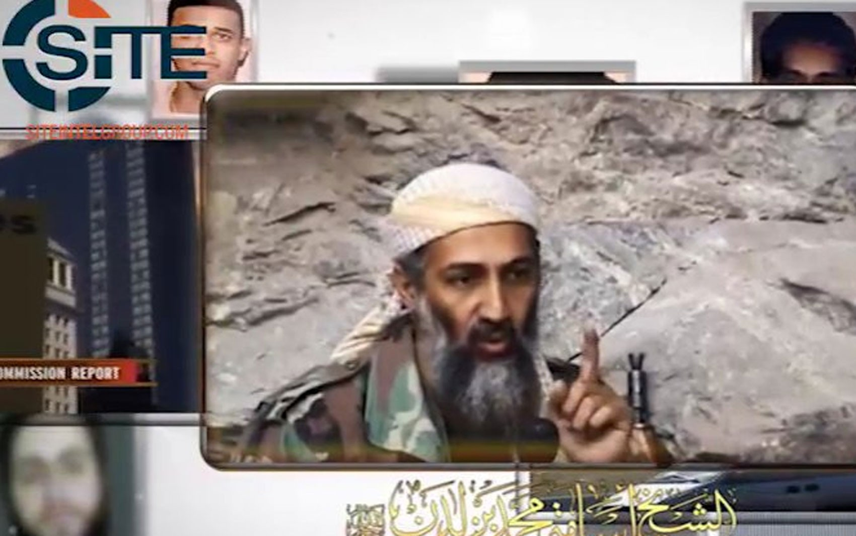dbq on al qaeda Citing dbq sources on noodletools  w bush and his administration as an attempt to destroy both state-specific and international terrorist groups such as al-qaeda.