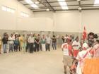 Escolas comemoram Dia Nacional do Samba com evento em Piracicaba