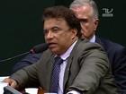 Deputado que mudou voto diz que fatos novos pesaram contra Cunha
