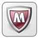 McAfee Rootkit Remover
