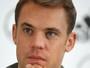 Neuer reforça apoio a Ter Stegen após falha do goleiro em derrota do Barça