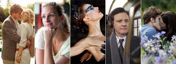 cinema 2013 filmes (Foto: reprodução/divulgação)