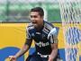 Quinta-feira é dia de Palmeiras x São Bento pelo Paulistão na tela do SporTV