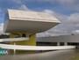 Neste sábado (28), o Meu Paraná visita os bastidores do Museu do Olho