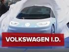 Após 'dieselgate' e cortes, Volks lança plano para ser líder de carros elétricos