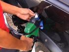 Postos de combustíveis terão 10 dias para justificar alta nos preços em julho