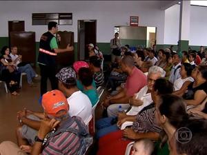 jh_mariana (Foto: TV Globo)