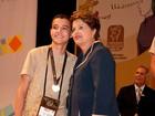 Alunos mineiros são vencedores da Olimpíada Brasileira de Matemática