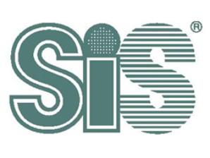 SiS900 & Integrated SiS LAN Driver, placas Sis