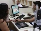 Suspensa a emissão de carteira de identidade no Maranhão