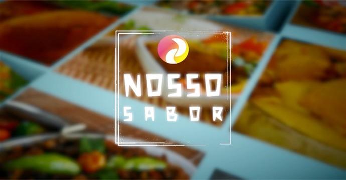 Série de reportagens vai trazer a receita dos pratos preferidos do piauiense  (Foto: Reprodução Rede Clube)
