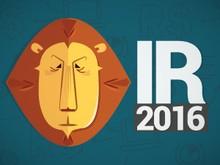 Perdeu o prazo para declarar o IR 2016? Saiba o que fazer (Editoria de Arte/G1)