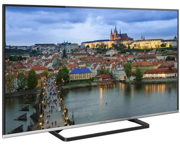 Modelo de Smart TV da LG, com resolução Full HD (Foto: Divulgação)
