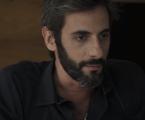 'O outro lado do paraíso': Flávio Tolezani é Vinícius | TV Globo