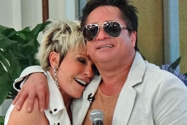 Mais você (Foto: TV Globo)
