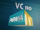 Moradores de Bituruna e de Porto Vitória reclamam de balsa parada