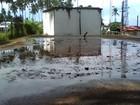 Sistema pode estar distribuindo água contaminada no interior de AL, diz MP