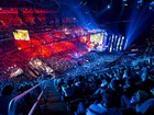 Mundial de 'League of Legends' pode ter 45 mil espectadores na Coreia