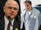 MPF denuncia ex-diretor da Eletronuclear e outras 14 pessoas
