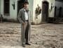 Rodrigo Simas será Piatã em 'Novo Mundo', a nova novela das 6