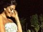 &#39; surpresa para mim!&#39;, diz Juliana Paes, celebridade mais falada de 2012