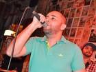 Polícia divulga imagens do momento em que músico é morto em SP; vídeo