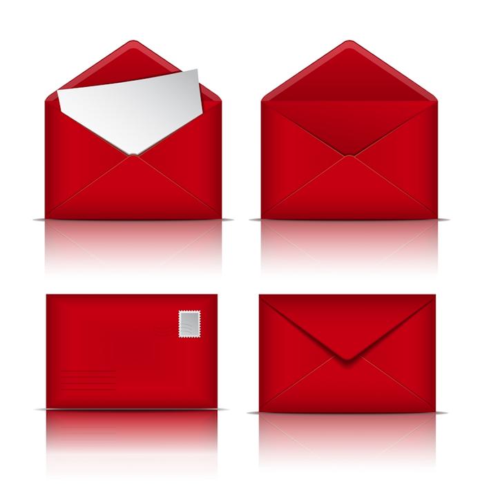 Use mais de uma caixa de e-mail do Gmail no mesmo navegador de Internet  (Foto: Pond5)